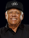 Booking Info for Lee Trevino