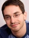 Booking Info for Myq Kaplan