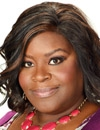 Booking Info for Retta
