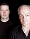 Booking Info for Colin Mochrie Brad Sherwood