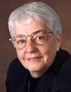 Booking Info for Jane Elliott