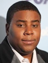Booking Info for Kenan Thompson