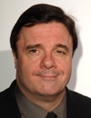 Booking Info for Nathan Lane