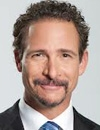 Booking Info for Jim Rome