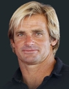 Booking Info for Laird Hamilton
