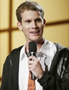 Booking Info for Daniel Tosh