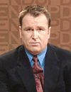 Booking Info for Colin Quinn