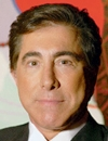Booking Info for Steve Wynn