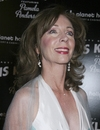Booking Info for Rita Rudner