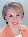 Booking Info for Jane Bryant Quinn