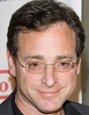 Booking Info for Bob Saget