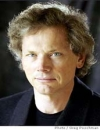 Booking Info for Bill Joy