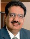 Booking Info for Vineet Nayar