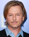 Booking Info for David Spade