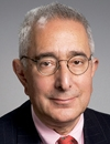 Booking Info for Ben Stein