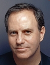 Booking Info for Andy Serwer