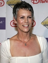 Booking Info for Jamie Lee Curtis