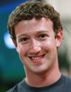 Booking Info for Mark Zuckerberg
