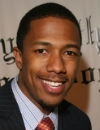 Booking Info for Nick Cannon
