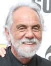 Booking Info for Tommy Chong