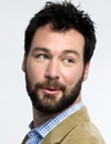 Booking Info for Jon Dore