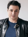 Booking Info for Adam Ferrara