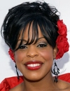 Booking Info for Niecy Nash
