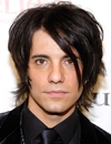 Booking Info for Criss Angel