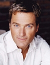 Booking Info for Michael W. Smith