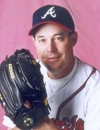 Booking Info for Greg Maddux