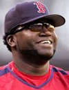 Booking Info for David Ortiz