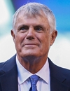 Booking Info for Lou Piniella