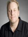 Booking Info for Curt Schilling
