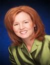 Booking Info for Susan H. Fletcher