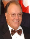 Booking Info for Scotty Bowman