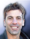 Booking Info for Chris Chelios