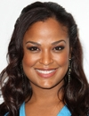 Booking Info for Laila Ali