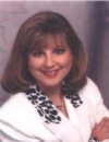 Booking Info for Anne M. Warfield