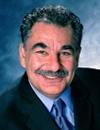 Booking Info for Richard J. Avdoian