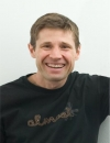 Booking Info for Rodney Mullen