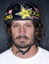 Booking Info for Bucky Lasek