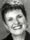 Booking Info for Betsy Buckley