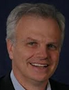 Booking Info for David Neeleman