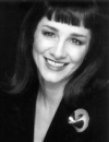 Booking Info for Laurel Anne Ferris