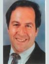 Booking Info for Jeffrey A. Sonnenfeld