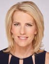 Booking Info for Laura Ingraham
