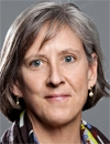 Booking Info for Mary Meeker