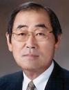 Jong Yong Yun Speaker Agent - 7596Jong-Yong_Yun
