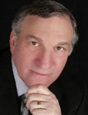 Booking Info for Stephen Lazoritz