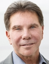 Booking Info for Dr. Robert Cialdini